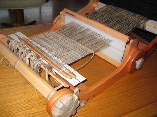 Knittersloom
